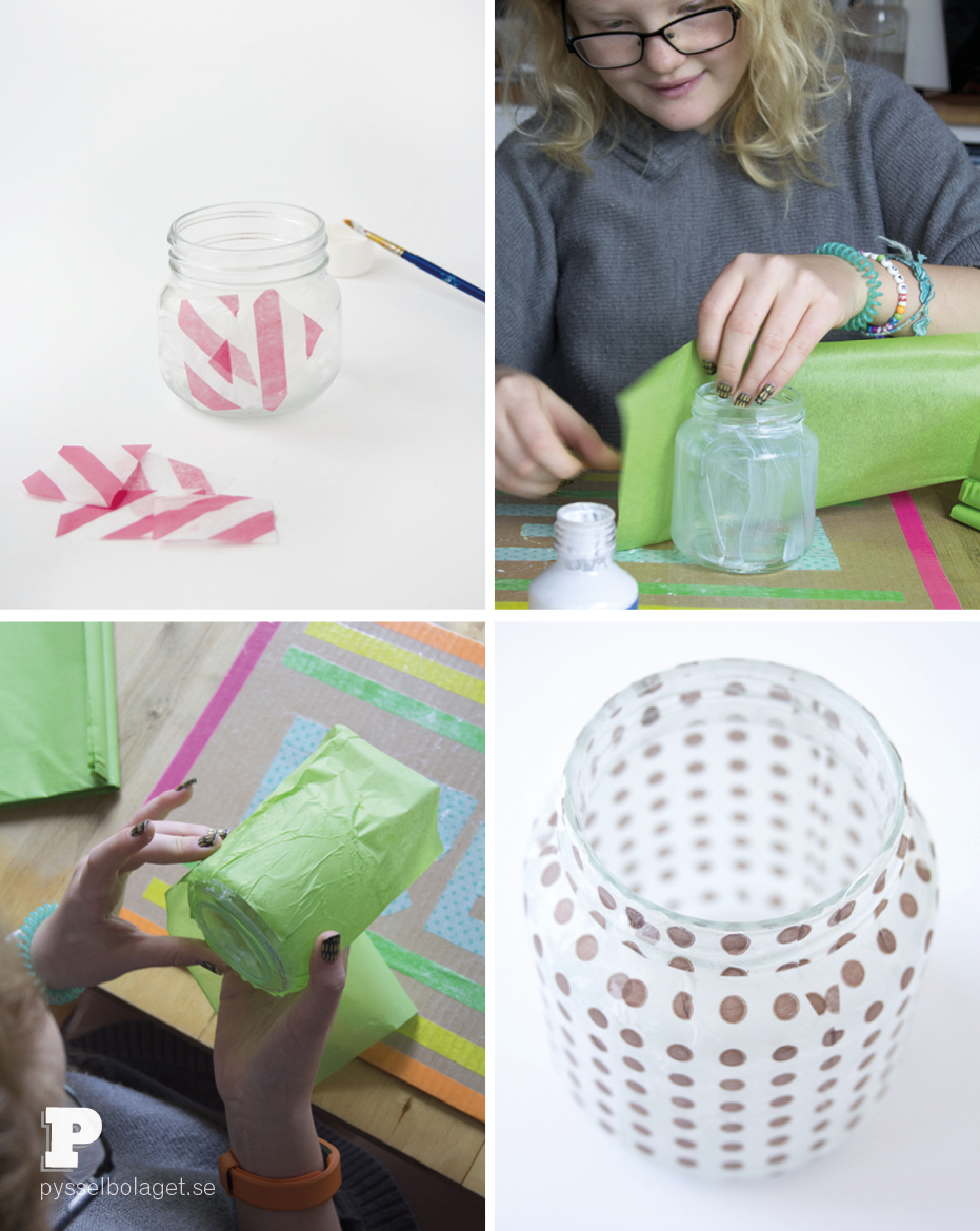 tissue-lanterns-3