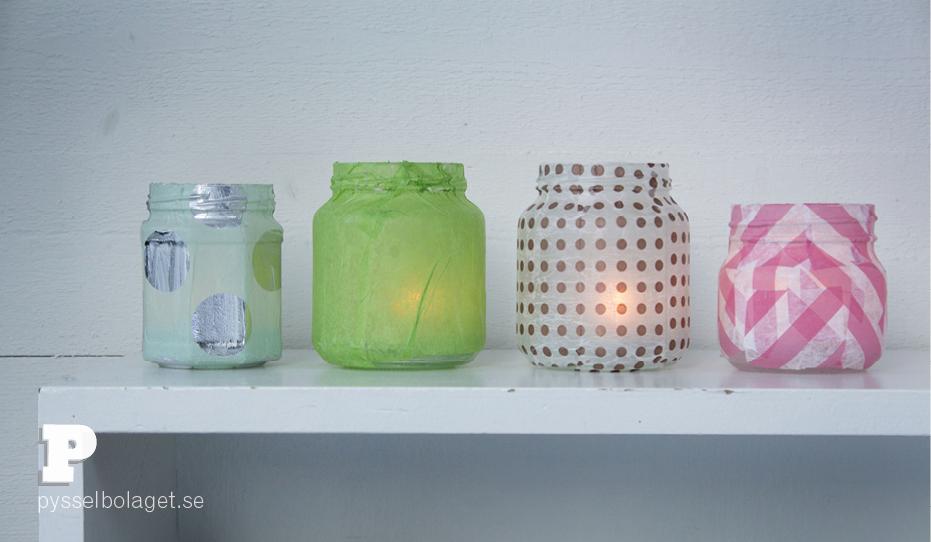 tissue-lanterns-7