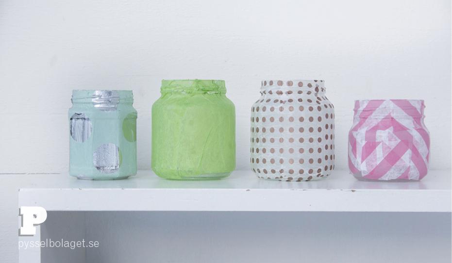 tissue-lanterns-7b