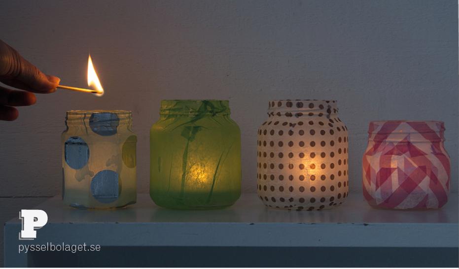 tissue-lanterns-8