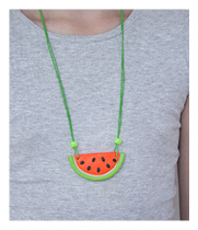 http://media.pysselbolaget.se/2017/01/Watermelon-pendants.jpg