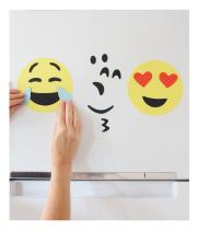 http://media.pysselbolaget.se/2017/01/emoji-magnets.jpg