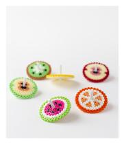 http://media.pysselbolaget.se/2017/05/Hama-Bead-Spinners-1.jpg