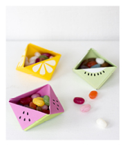http://media.pysselbolaget.se/2017/05/Origami-bowl.jpg