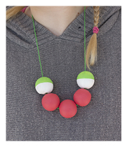 http://media.pysselbolaget.se/2017/06/Watermelon-necklace.jpg