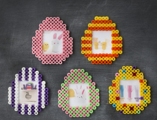 pärlor - Pysselbolaget - Fun Easy Crafts for Kids and Parents 222fc6e95f60d