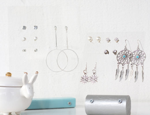 Smyckeställ | Pysselbolaget