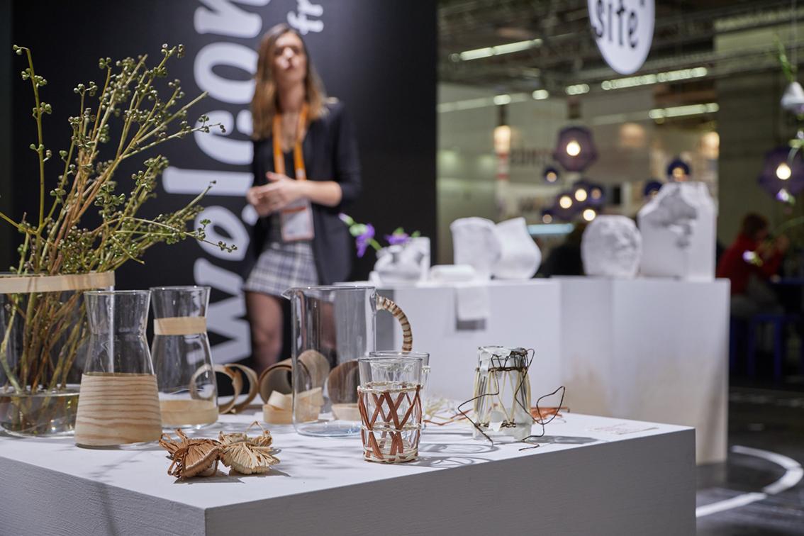 Messe Frankfurt Exhibition GmbH / Jean-Luc Valentin