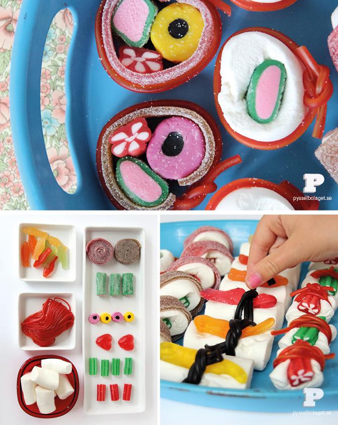 Candy_sushi_PB_2013_6