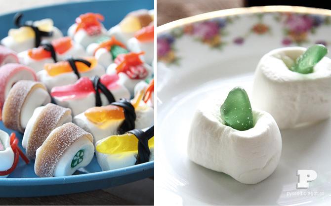 Candy_sushi_PB_2013_7