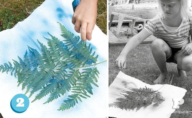 Fabric_spray_paint_PB_2013_4