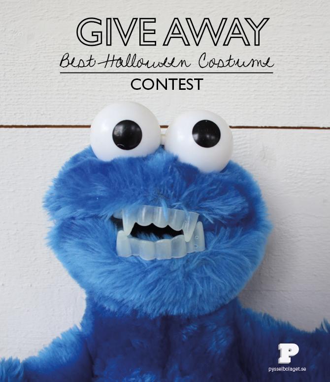 Give_away_PB_2013_4