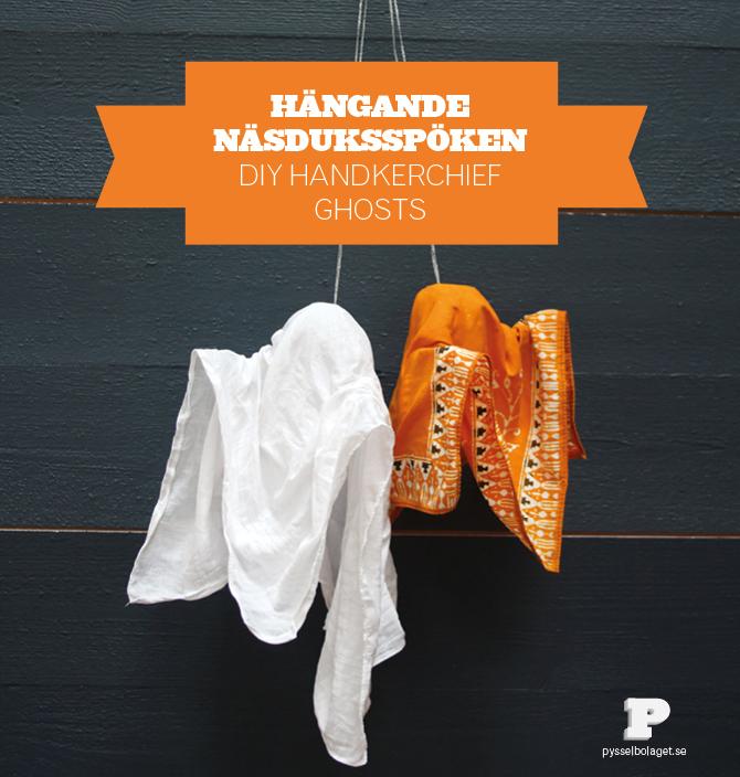 Handkerchief_Ghosts_PB_2013_1