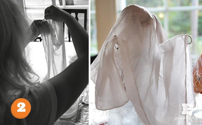 Handkerchief_Ghosts_PB_2013_4