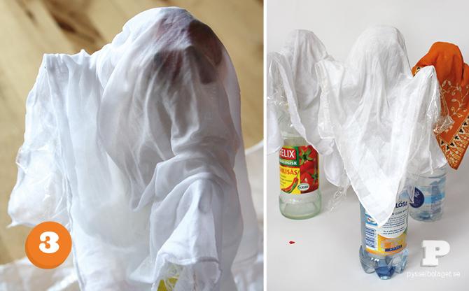 Handkerchief_Ghosts_PB_2013_5
