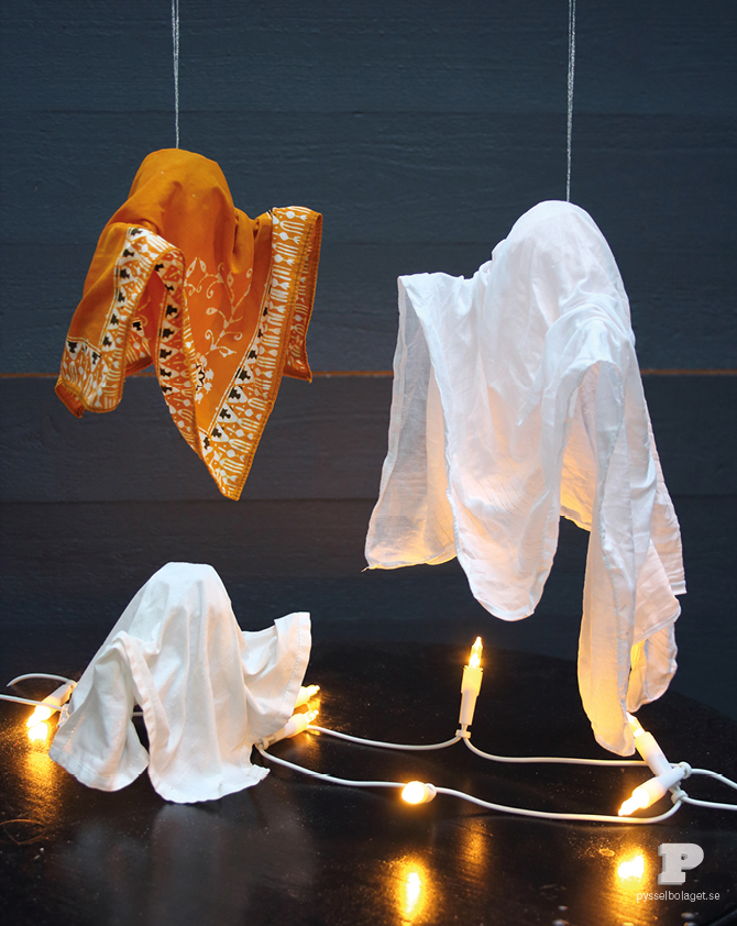 Handkerchief_Ghosts_PB_2013_8