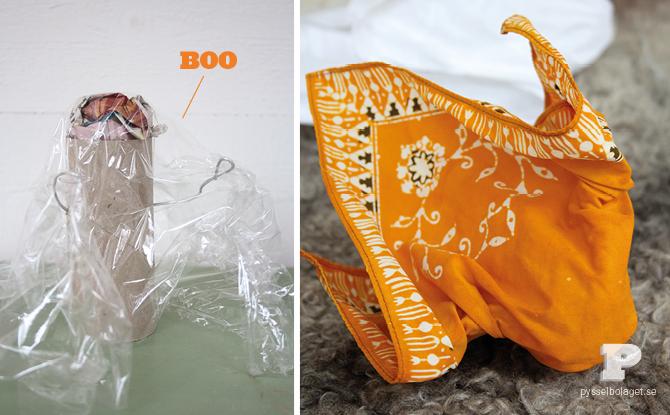 Handkerchief_Ghosts_PB_2013_9