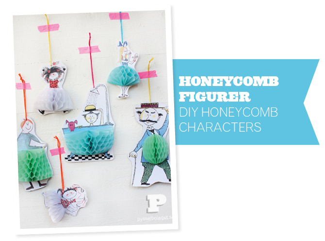 Honeycomb_characters_PB_2013_1