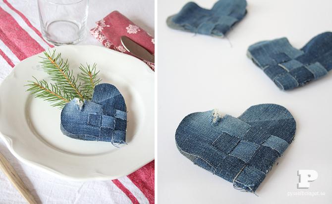 Jeans_hearts_PB_2013_6
