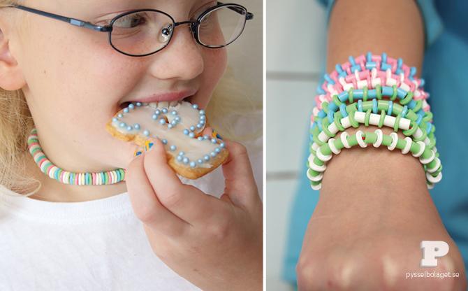 Bracelets_PB_2013_6