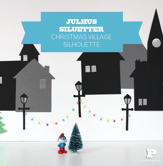 Christmas_village_PB_2013_1