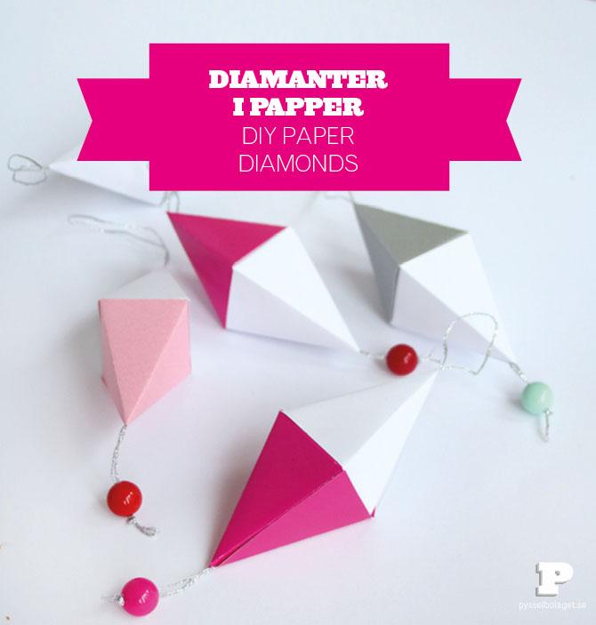 Paper_diamonds_PB_2013_1