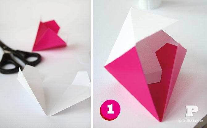Paper_diamonds_PB_2013_3