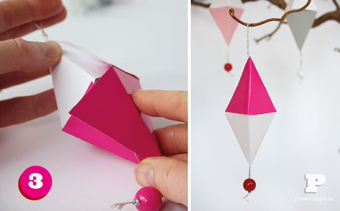 Paper_diamonds_PB_2013_5