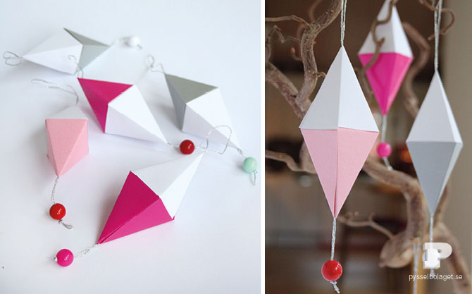 Paper_diamonds_PB_2013_7