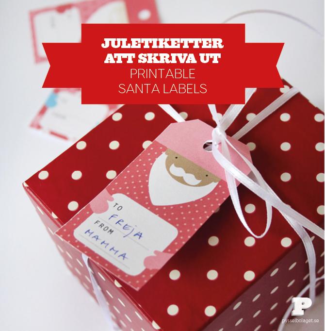 Santa_labels_PB_2013_1