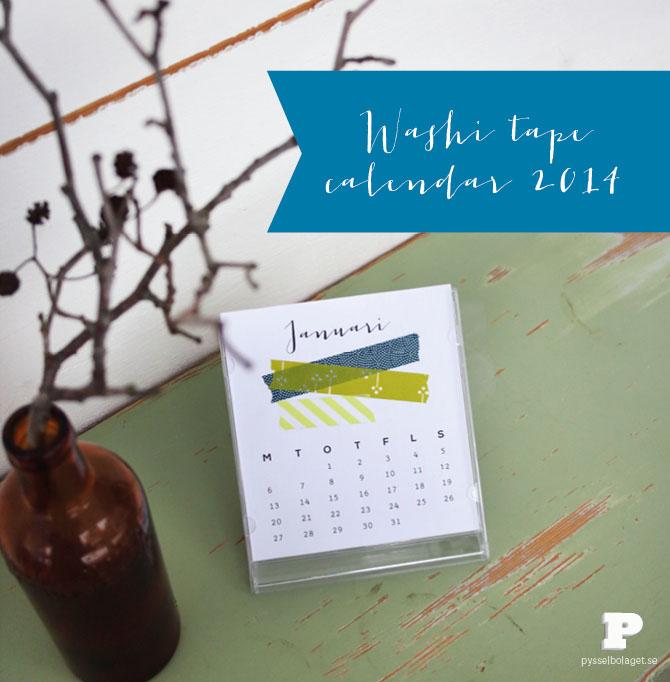 Washi_tape_calendar_PB_2013_1