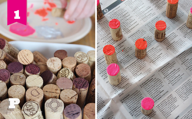 Cork_wreath_PB_2014_3