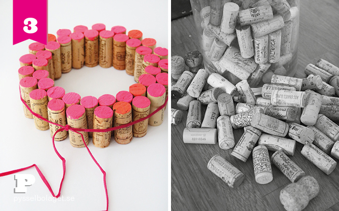Cork_wreath_PB_2014_5