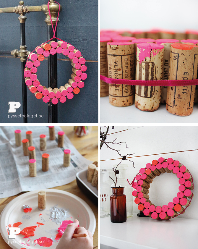 Cork_wreath_PB_2014_6
