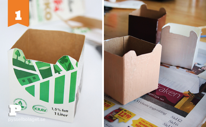 Milk_carton_planters_PB_2014_3