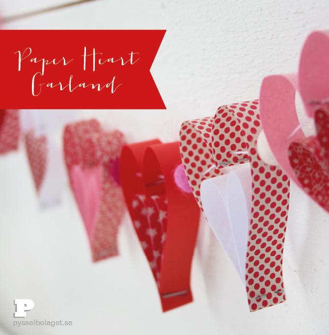 Paper_hearts_PB_2014
