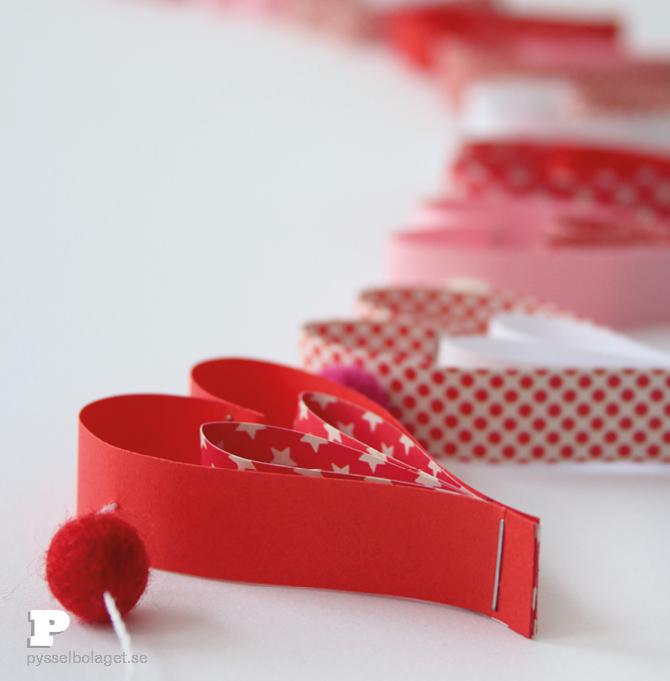 Paper_hearts_PB_2014_10