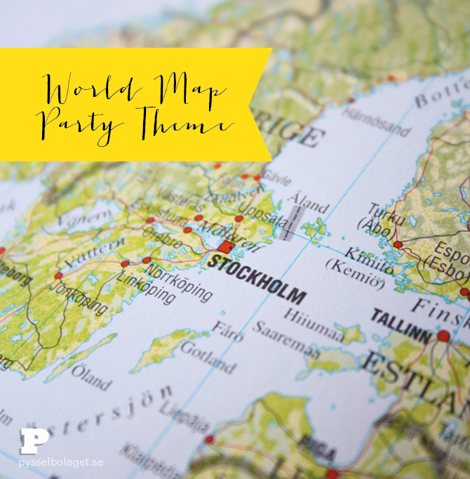 Map_party_mar_PB_2014_1