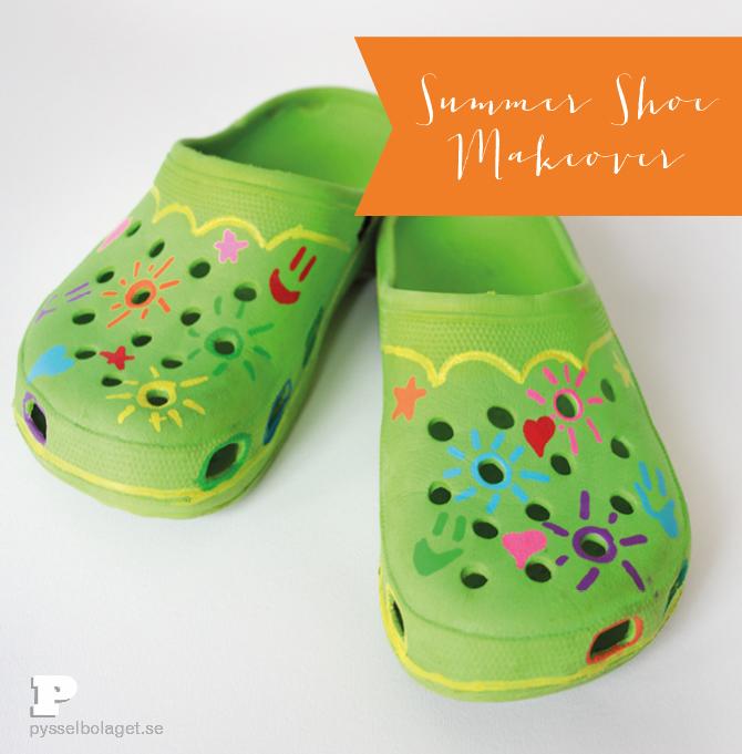 Summer_shoe_mars_PB_2014_1