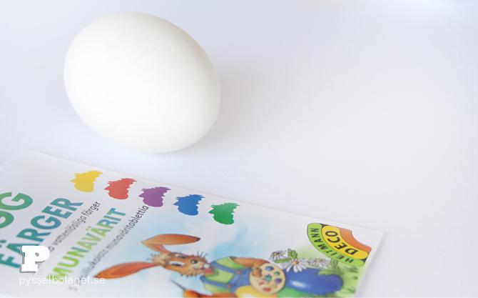 Eggs_april_PB_2014_2