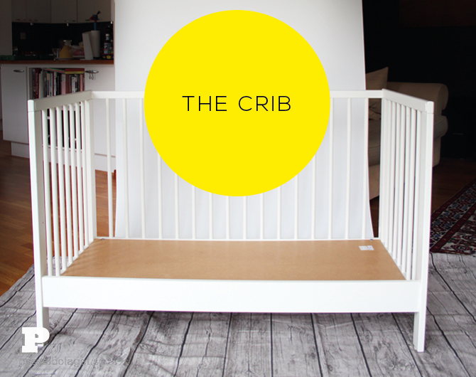 Crib makeover PB 2014 1