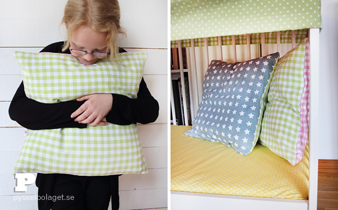 Easy pillow covers PB 2014 5