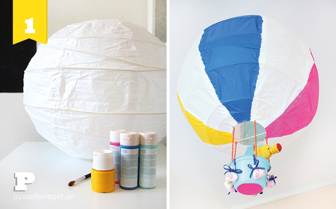 PB air balloon2