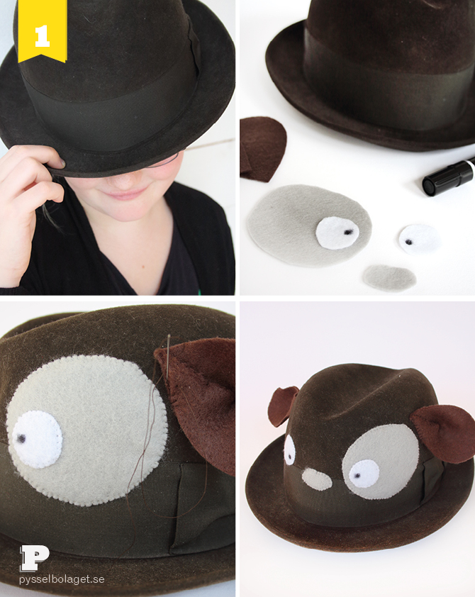 PB hat makeover2
