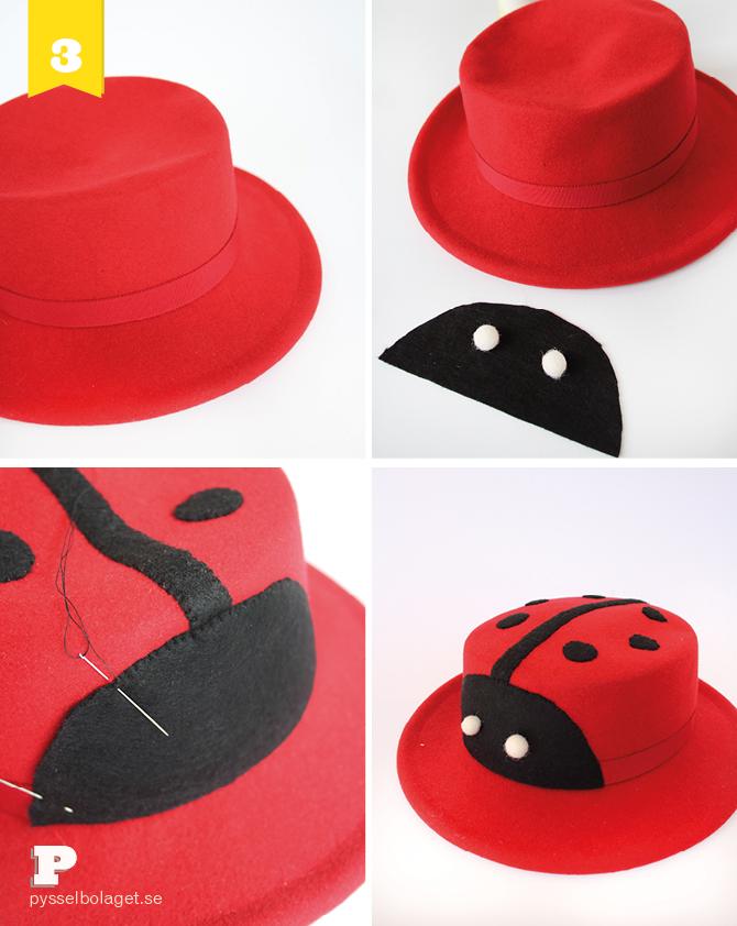 PB hat makeover4