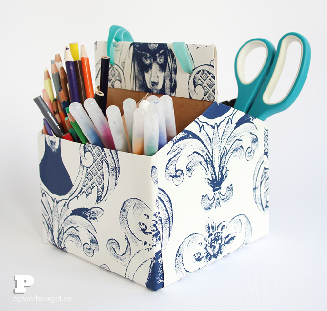 Milk Carton Organizer PB aug 2014 7