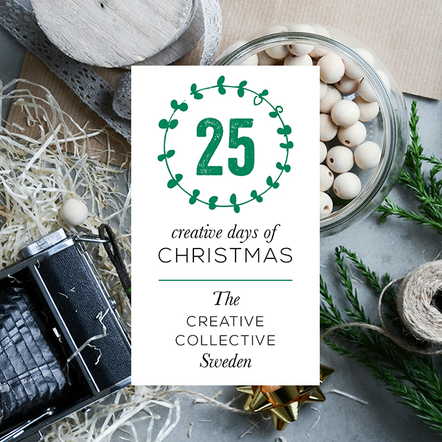 the-creative-collective1-instagram