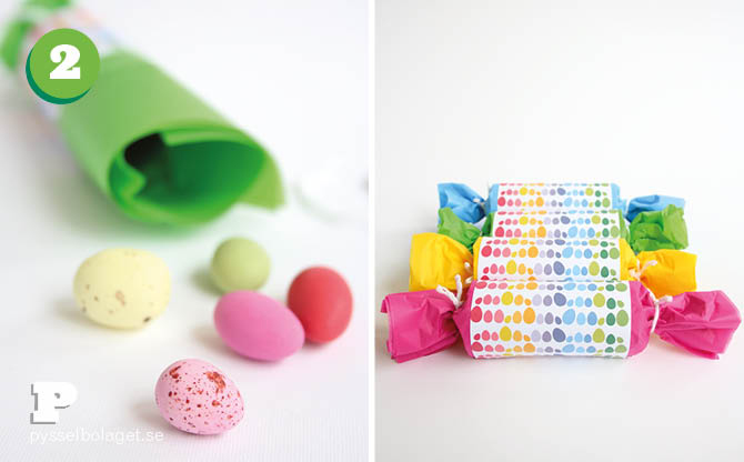 Easter Crackers 4
