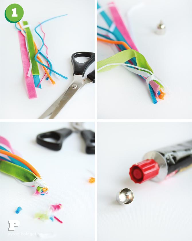 Antro inspired bracelets3