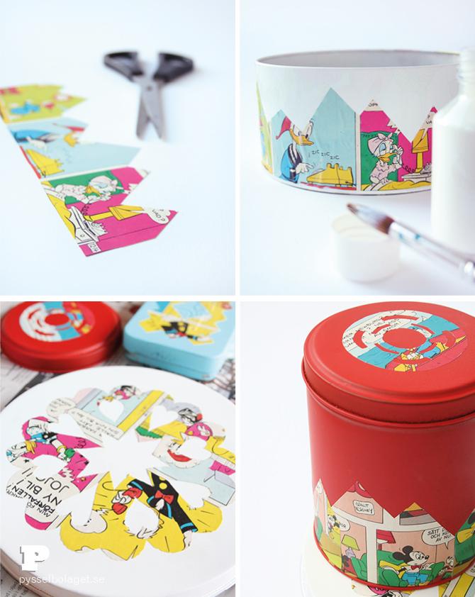 Comic book cookie jars5
